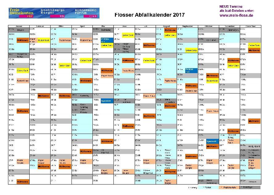 abfallkalender-innen-klein