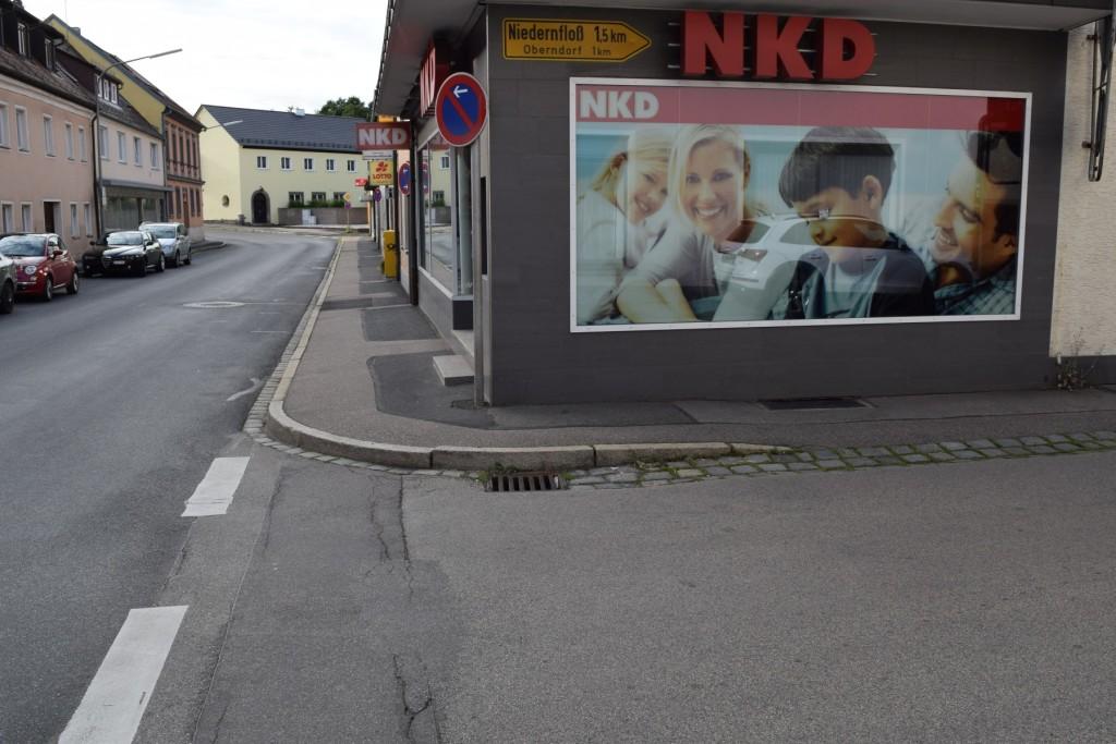 03_Gehwegabsenkung_Hauptstrasse_NKD