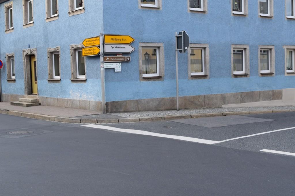 05_Gehwegabsenkung_Hauptstrasse_FRH20