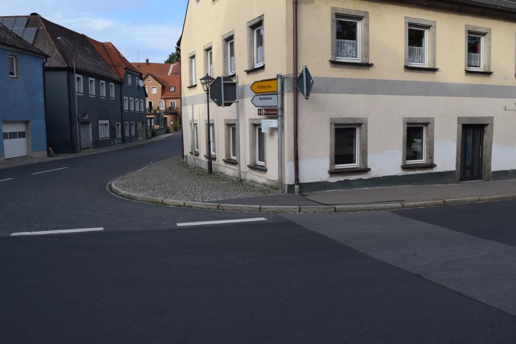 06_Gehwegabsenkung_Hauptstrasse_FRH20