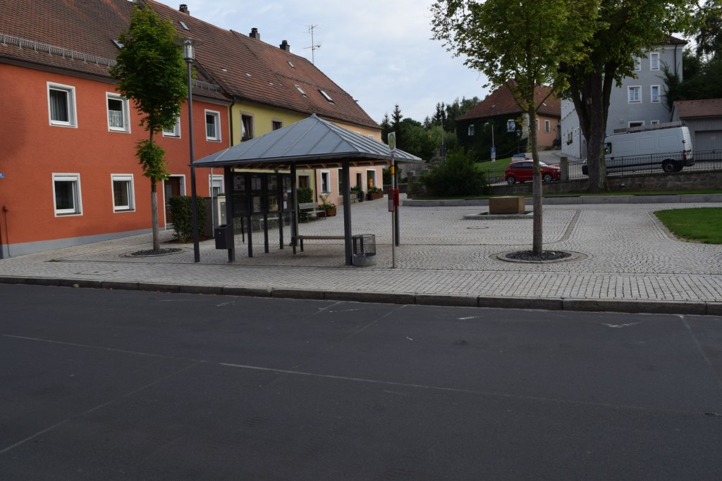 09_Gehwegabsenkung_Marktplatz2