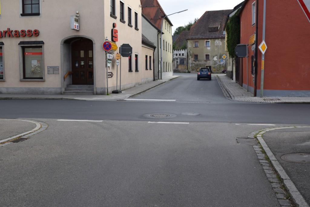 10_Gehwegabsenkung_Hauptstrasse_FRH30